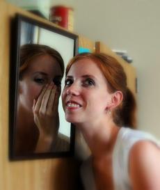Photo courtesy of PsychologyToday.com