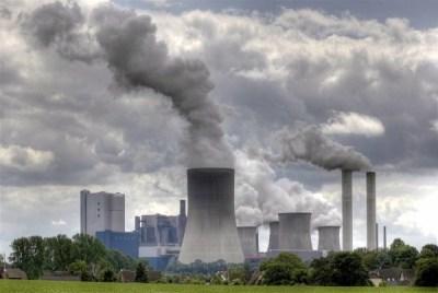 Photo courtesy of ecopolitology.org